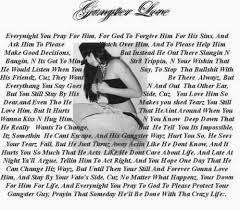 Gangster Love Quotes Mesmerizing Gangster Love Gangster Love Image Gangster Love Picture Code