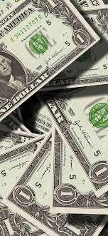 Money Wallpaper - Wallpaper Sun