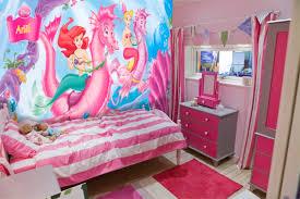 Good Largest Ariel Bedroom The Little Mermaid Olivia S Room Pinterest |  Adxcomputer Ariel Bathroom. Ariel Bedroom Set. Ariel Bedroom Wallpaper.