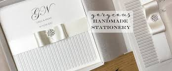 luxury handmade wedding invitations & wedding stationery uk Handcrafted Wedding Stationery Uk Handcrafted Wedding Stationery Uk #36 luxury handmade wedding invitations uk