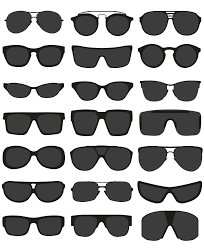 sungl frame styles up to 64 off