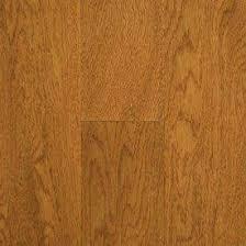 mullican hardwood hand sculpted maple autumn widths