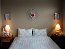 Sunburst Mirror Bedroom The 101 Most Beautiful Diy Projects Of All Time Homesthetics
