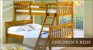 childrens beds. Fine Wood Furniture :: Children\u0027s Beds Kid\u0027s Twin Shreveport, Bossier City, LA, Louisiana Childrens B