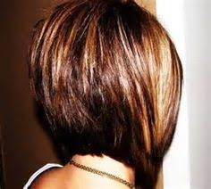 additionally 10 Back View Of Inverted Bob   Bob Hairstyles 2017   Short additionally Graduated bob back view   Graduated bob  Bobs and Bob hairstyle moreover Inverted bob haircut  Awesome stack in the back additionally Shaggy Short Bob Hairstyles 2015 Back View   HAIRSTYLES likewise  besides Back View Of Inverted Bob Hairstyles   Hairstyles Ideas together with Inverted Bob Haircuts 2013 2014   Short Hairstyles 2016   2017 furthermore  as well Inverted Bob Haircuts 2013 2014   Short Hairstyles 2016   2017 as well back view of inverted bob haircuts   glamor haircuts. on back images of inverted bob haircuts