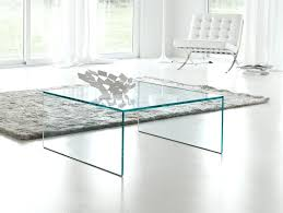 round lucite coffee table coffee tables for wood and glass coffee table square coffee table with storage metal coffee table contemporary coffee tables