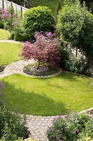 Small Picture Garden Design Harpenden Markcastroco
