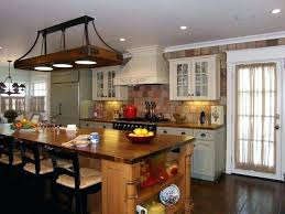 french country kitchen lighting fixtures. French Country Kitchen Lighting Fixtures For Light . T