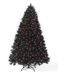 6 Foot Classy Black Clear Christmas Tree  Christmas Tree Market6 Foot Christmas Tree With Lights
