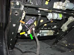 similiar bmw i wiring diagram keywords seat occupancy sensor replacement on 2005 bmw 330i wiring diagram e46