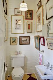 Diy Bathroom Decor Charming Wall Decor For Bathrooms Images Inspiration Tikspor