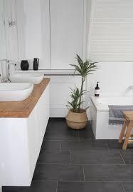 Tiles, Dark Gray Floor Tile Gray Floor Tile That Looks Like Wood Bathroom  Floor Tiles