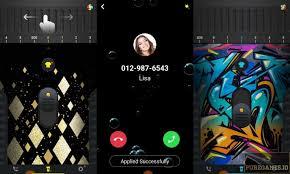 ios Download Apk Color For Phone Screen Android Puregames wqv7gzfv