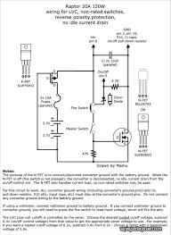 wiring diagram mosfet box mod images mod box wiring diagramon mod wiring diagram digital printable diagrams