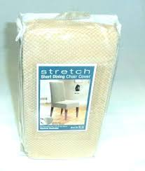 surefit seat covers sure fit chair covers sure fit stretch plush short dining room chair cover sure fit short sure fit chair covers sure fit seat covers san