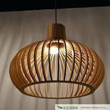 pendant lighting ideas wooden pendant lights with s for wooden pendant lights design wood pendant