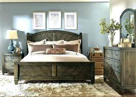 rustic pine bedroom furniture.  Bedroom Large Size Of Bedroom Queen Bed Furniture Full  Sets Sale Rustic Pine With