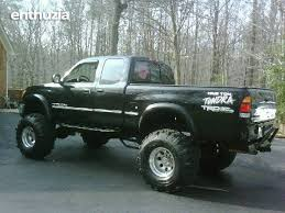 toyota trucks 4x4 for sale. 2000 toyota monster truck tundra modifiedlifted 4x4 trucks for sale