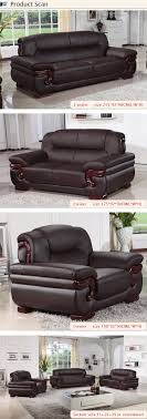 hot whole r jobs whole directory list simple but elegant design genuine leather sofa furniture living room