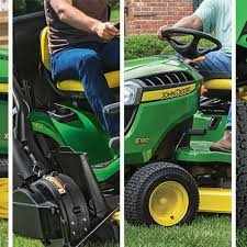 Commercial Zero Turn Mower Comparison Chart January 2019 Aisha The Film