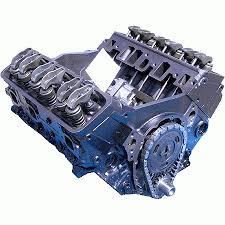 cat engine diagram v8 tractor repair wiring diagram 2011 f150 3 7l leak moreover 318 engine horsepower specs also 1929 ford engine wiring diagram