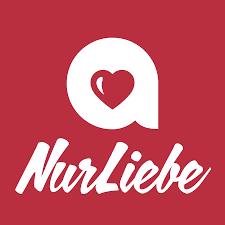 Liebeskummer Sprüche Zum Nachdenken Kurz Status Whatsapp Und