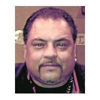 Martin Medellin Obituary - San Antonio, Texas | Legacy.com