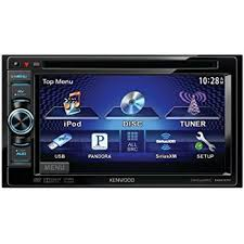 amazon com kenwood dnx570hd touchscreen in dash 2 din multimedia Wiring Kenwood Dnx 570 Hd this item kenwood dnx570hd touchscreen in dash 2 din multimedia dvd receiver with navigation bluetooth hd radio Kenwood DNX6160