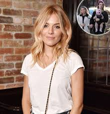 Here is a detailed look at her daily workout routine. What Is Sienna Miller Married Status Now Her Personal Life Talks