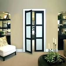 Master bedroom doors Pocket Master Bedroom Doors Double Bedroom Doors Double Bedroom Doors Double Door Bedroom Elevate Your Room By Master Bedroom Doors Viraltweet Master Bedroom Doors Gorgeous Tall White Double Doors Leading To The