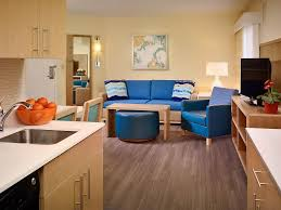 One Bedroom Suites In Orlando Hotel Sonesta Es Suites Orlando Fl Bookingcom