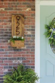 Make Your Own Shutters Diy Craftsman Exterior Shutters