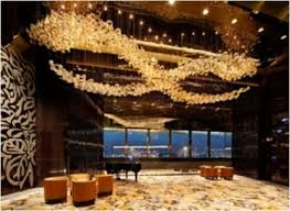 hotel decoration with best s