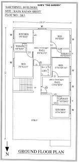 ... Home Decor Large Size Commercial Kitchen Design Software Free. Best  Headboards. Design A ...