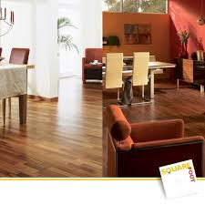square foot t nagar wooden flooring dealers in chennai justdial cost per