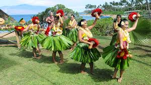 Resultado de imagen de hawaii