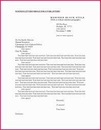 purdue owl cover letters business cover letter format purdue new owl lovely biodata page for