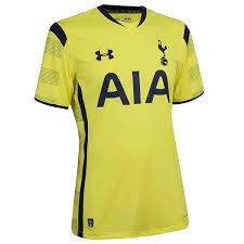 Caughtoffside Hotspur Launch Inspired New images Banana Third Tottenham Kit