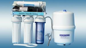 5 best water filter systems 2018 top rated under sink water softeners reviewed