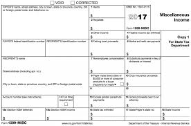 Social Security Form Best Form R Wikipedia Stupendous 44 44 Templates Printable