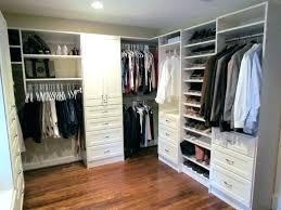 wall closet organizer closet wall wall mount closet organizer chic mounted shelves storage solutions 3 closet wall closet