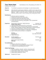 Political Agenda Template Simple Supervisor Meeting Agenda Template Quarterly Meeting Agenda Template