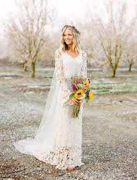 Barn Wedding Dresses Design Ideas U2013 Designers Outfits CollectionVintage Country Style Wedding Dresses