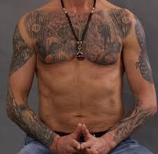 мистические татуировки свами даши битва экстрасенсов онлайнру