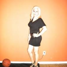 Bernice Solis Facebook, Twitter & MySpace on PeekYou