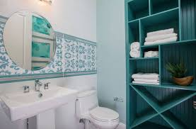 small bathroom designs. Small Bathroom Storage Ideas - Freshome.com Designs O