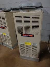 lennox natural gas furnace. lennox diplomat natural gas furnace | dozer, flat bed, tools, shelving \u0026 more k-bid n