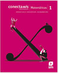 Los ejercicios de matemáticas propuestos en este apartado de fichas de matemáticas paco el chato | libro de lecturas de primer grado libro del perrito cuentos infantiles 2020 español. Canal Soloenciber Matematicas Secundaria Conecta Mas 1er Grado Explicado