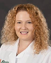 Dr. Lauren Tracey Shapiro, MD, MPH - Miami, FL - Brain Injury ...