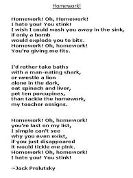 best essays us muet